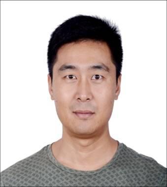 常务副会长张廷峰.jpg
